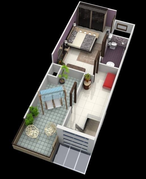 Stunning Wonder Line Portfolio Tag Floor Plan 15x50house Plan With Images Pictures