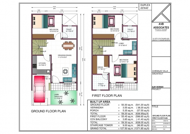 Wonderful Download 2040 House Plans Adhome 15 50 House Layout Plan Photos