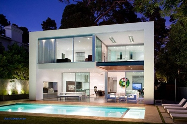 Fascinating Modern House Designs Lovely Stunning Ultra Modern House Designs Ultra Modern House Plans Images