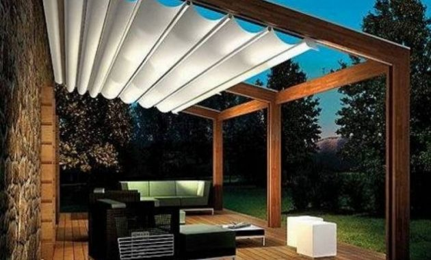Incredible Modern Attached Pergola Design Modern Pergola Designs Attached Modern Attached Pergola Designs Images