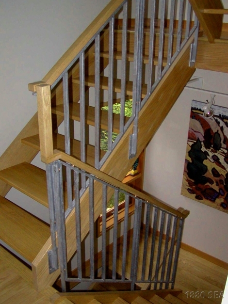 Inspiring Gypsy Interior Stair Railing Ideas L53 About Remodel Wonderful Indoor Stair Railing Ideas Pic