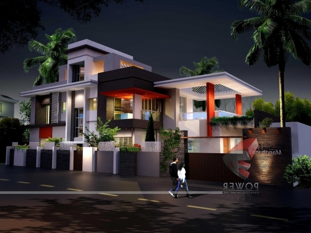 Marvelous Contemporary Small House Plans Awesome Ultra Modern House Plans Ultra Modern House Plans Photos