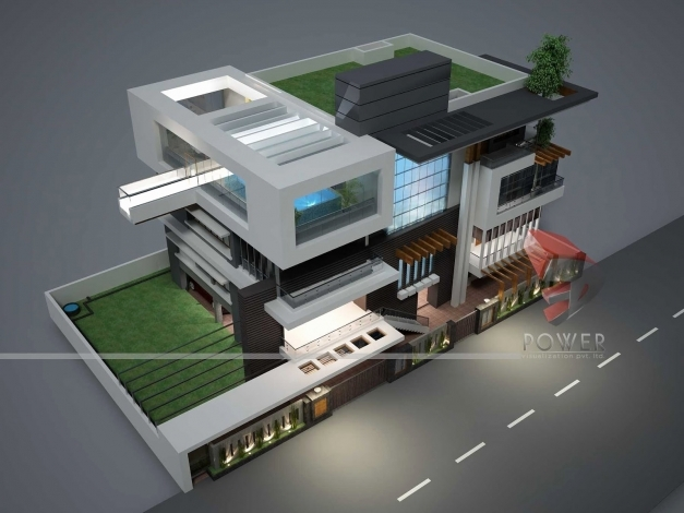 Outstanding Ultra Modern House Plans Best Of Modern Home Design Home House Ultra Modern House Plans Images