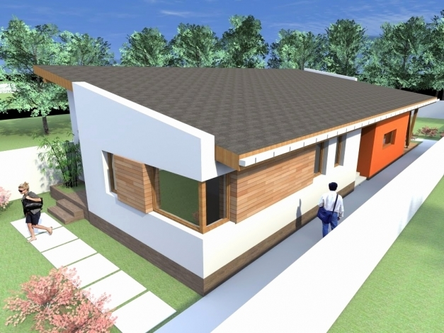 Remarkable 30 X 40 One Story House Plans Inspirational Duplex House Plan 30 One Story House Design Pictures Images