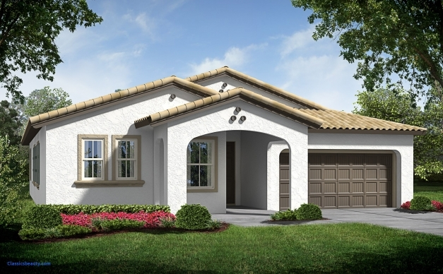 Stylish Contemporary One Story House Plans Awesome Ba Nursery One Story One Story House Design Pictures Picture