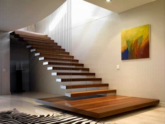 Stylish Indoor Stair Railing Pictures And Ideas Gallery Gallery Indoor Stair Railing Ideas Photo