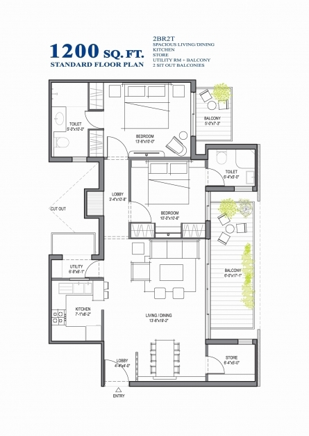 Awesome Duplex House Plans Indian Style 30 40 Unique Duplex House Plans 1200 Sq Ft House Plans Indian Style Pic