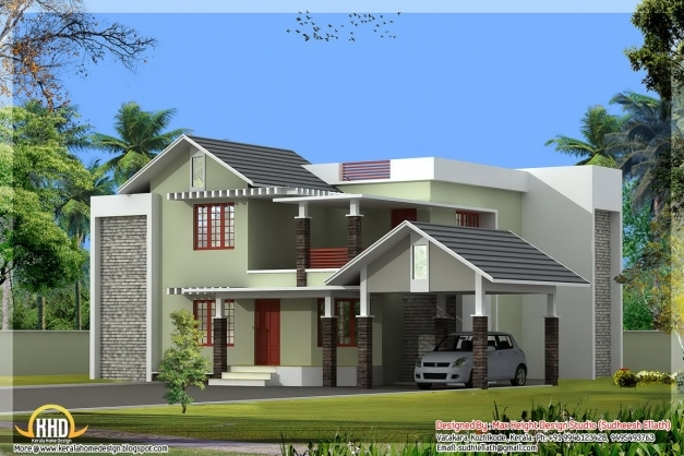 Awesome Kerala House Designs Floor Plans Kerala Home Design Floor Kerala House Design With Floor Plans Images