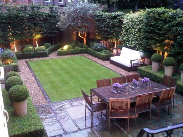 Inspiring Cheap Backyard Landscaping Plans Bistrodre Porch And Landscape Ideas Small Yard Landscaping Pics