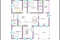 Outstanding Awesome House Plan In Kerala Style 19 With Additional Home Home Plan Kerala Style Picture