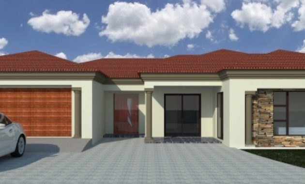 Remarkable Home Architecture Bedroom House Designs South Africa Savaeorg House Plans In South Africa Pictures