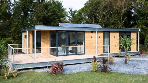 Remarkable Magnificent Modern Contemporary Prefab Homes Modular Houses Modern Contemporary Modular Homes Images