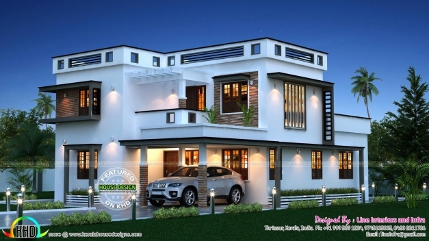 Amazing 4 Bedroom House Plans Under 1500 Sq Ft Lovely 4 Bedroom House Plans Design Of Home In 1500 Square Feet Picture