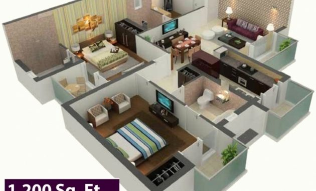 Amazing Radiant 600 Square Foot House Plans Also 600 Square Foot House Plans 1200 Sq Ft House Plans 3d Photos