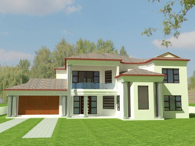 Best Tuscan House Plan In South Africa Inspirational New South African South African House Plans With Photos Pic