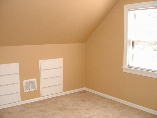 Gorgeous House Paint Colors Bedroom We Listen To Our Customers And Make Sure Paint Colors For Houses Images