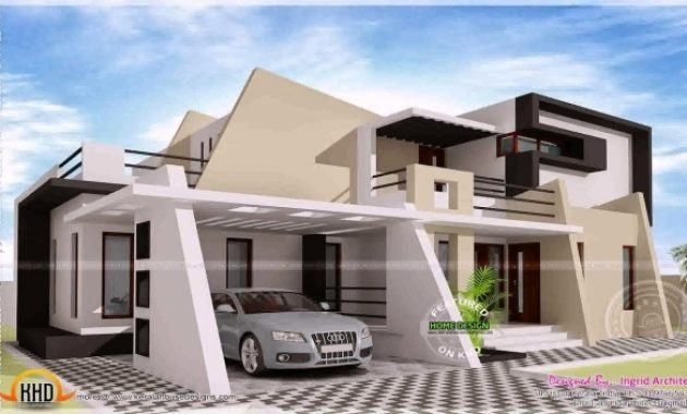 Marvelous 2000 Sq Ft House Plans 2 Story Indian Style Youtube 1500 Sq Ft House Plans 2 Story Indian Style Images
