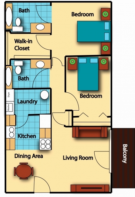 Fantastic 1100 Sq Ft House Plans Awesome 100 900 Square Foot Floor For 1100 Sq Ft House Plans Photos