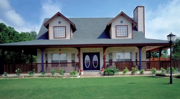 Fantastic Small House Plans With Wrap Around Porches Country Home Porch Open Country Home Plans With Wrap Around Porch Pictures