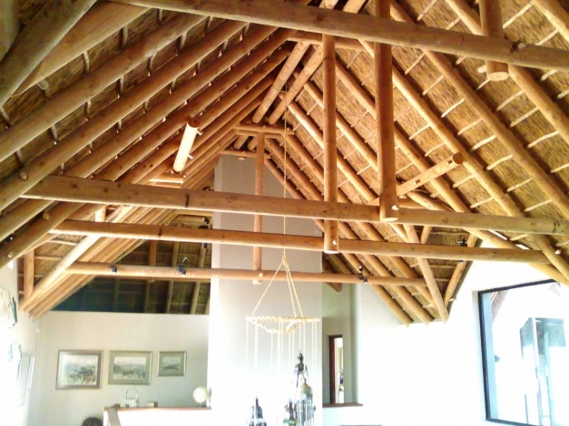 Fascinating Structural Roof Designs Are Very Important To Create Beautiful The Roof Design Structures Pictures Photos