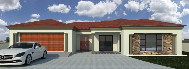 Gorgeous House Plan House Plan House Plan Mlb 025s My Building Plans House Mlb House Plans Pictures