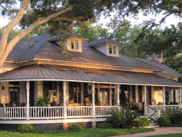 Incredible 21 Inspirational Ranch House Plans With Wrap Around Porch Free House Plans With Wrap Around Porch Picture