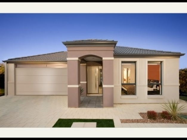 Incredible House Plans South Africa Photos Luxury House Plan South Africa House Building Ideas In SouthAfrica Pics
