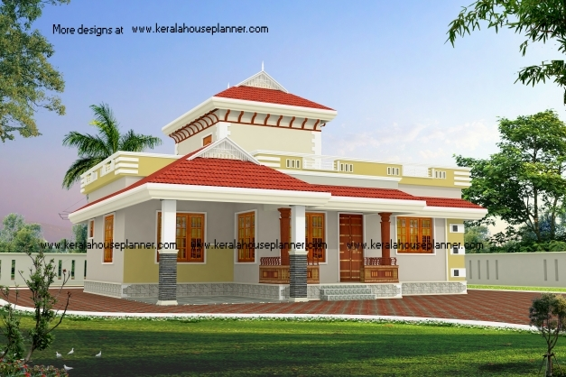 Remarkable Bedroom Beautiful Kerala House Designs Plans Home Building Plans Keralahousedesigns Picture