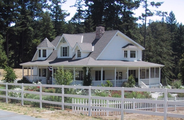 Stylish Craftsman With Wrap Around Porch House Plans Google Search Free House Plans With Wrap Around Porch Images