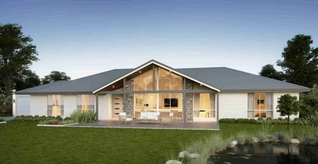 Amazing Download Country Style Home Builders Reallyimpress Country Style Home Builders Pic