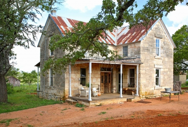 Amazing Hill Country Ranch House Plans And 65 Elegant Collection Country Country Ranch House Plans Photo
