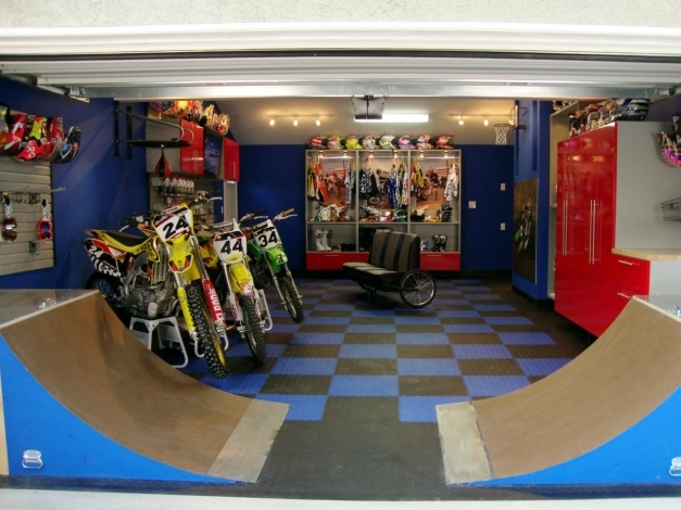 Best Small Garage Man Cave Ideas Man Cave Garage Ideas For Modern Look Small Garage Man Cave Ideas Pic
