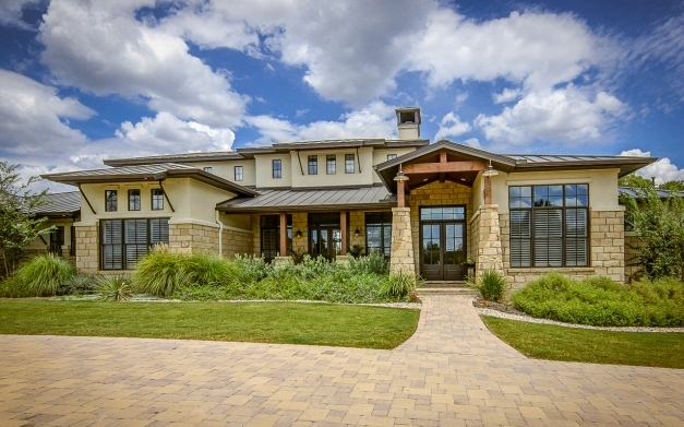 Gorgeous Country Style Home Builders Homes Floor Plans Country Style Home Builders Photos