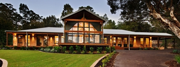 Incredible Rural Building House Plans 85869 Country Style Home Builders Image
