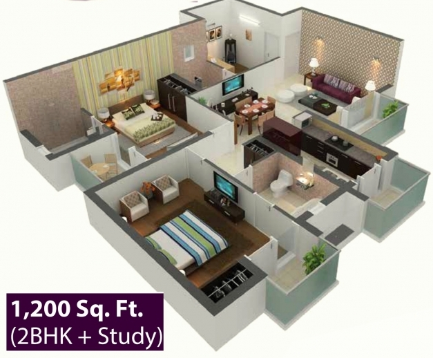 Remarkable Modern House Plans Under 1000 Square Feet Fresh Endearing Enchanting House Plans 1000 To 1200 Square Feet Photos