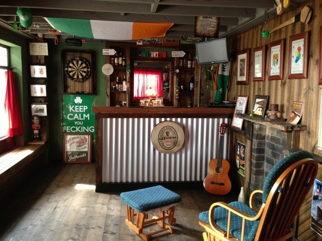Stunning Garage Man Cave Ideas On A Budget Marvelous Cheap Furniture Unac Co Small Garage Man Cave Ideas Image
