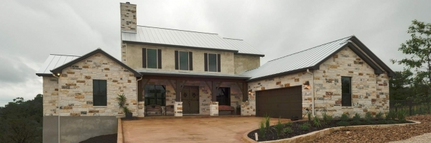 Wonderful Hill Country Home Builders Style Inspiration Home Design And Country Style Home Builders Pics