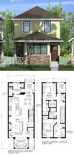 Best North Indian House Plans With Photos Awesome 18 Elegant North Indian North Indian House Plans With Photos Picture